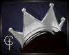 [CVT]Tithing Crown F
