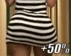Popo Plus  50 %