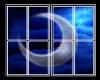 Blue Moon Bundle