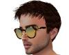 NV Sunglasses Blueblock