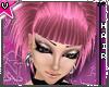 [V4NY] Lollisa Pink1
