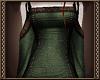 [Ry] Drós Jade