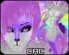 [CAC] Orory M Fur V2