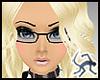 [Ny]Blonde Manda