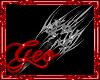 Geo Spider Axe L