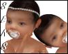 Twins: Kierra & Kion