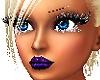 Amethyst Lips