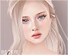 Weale Dark Blonde