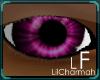 [LF] F Pink Eyes