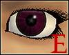 HoneyWine LE Eyes