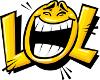 Best Laugh Ever Action