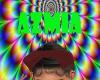fly kid head wrap :P