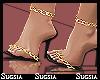 S|Moya | Heels
