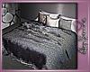 lASlCity bed