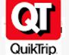 QT snack bag