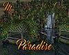 [M] Paradise