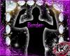 *Tka*Diamonds border