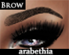 .A. Perfect Brows -Night