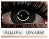 [V4NY] Aways Eyes 06