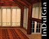 IN} InDulGia Cottage