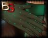 (BS) Jade P Gloves