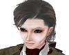 Vampire hunter hair 1