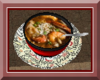 OSP Bowl of Gumbo