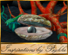 I~Atlantis Coral Tree