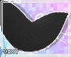 □ Jinx Tails v2