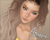 $ Agila Limited