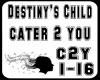 Destint'ys Child-c2y