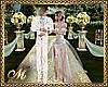 :mo: WEDDING WALK