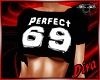 Black Perfect T33 D💎