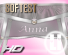 [LI] Anna C. Belt HD SFT