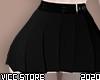 Skirt Ayla RL