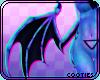 🌌 Aeon   Wings 1