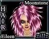 [zllz]Eileen Pink Candy