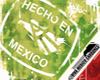 [BB] LOVE MEXICO