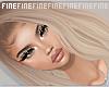F. Kimberly Blonde