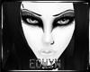 """Eo"""" Corpse Girl Head"""