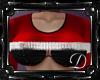 .:D:.NaughtySanta-Top