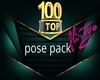 hot pose pack ^^