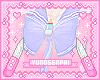 ♡ Crybaby seifuku ♡