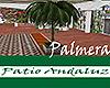 [M] PA Palmera