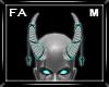(FA)ChainHornsM Ice3