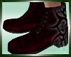 :)Stud ReChill Boots