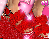 Candy | Cherry| Bare