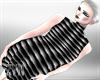 _Lala Dress