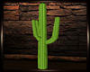Western Saloon Cactus/P