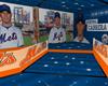 SS Los Mets A.Cabrera